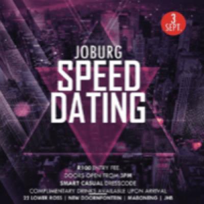 Speed dating san francisco - blockchainonline