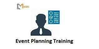Event Planning 1 Day Training in Canberra