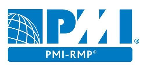 PMI-RMP 3 Days Training in Canberra