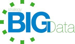 Big Data Strategy 1 Day Training in Canberra