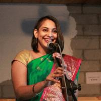 Spoken Word Poetry Workshop (Delhi)