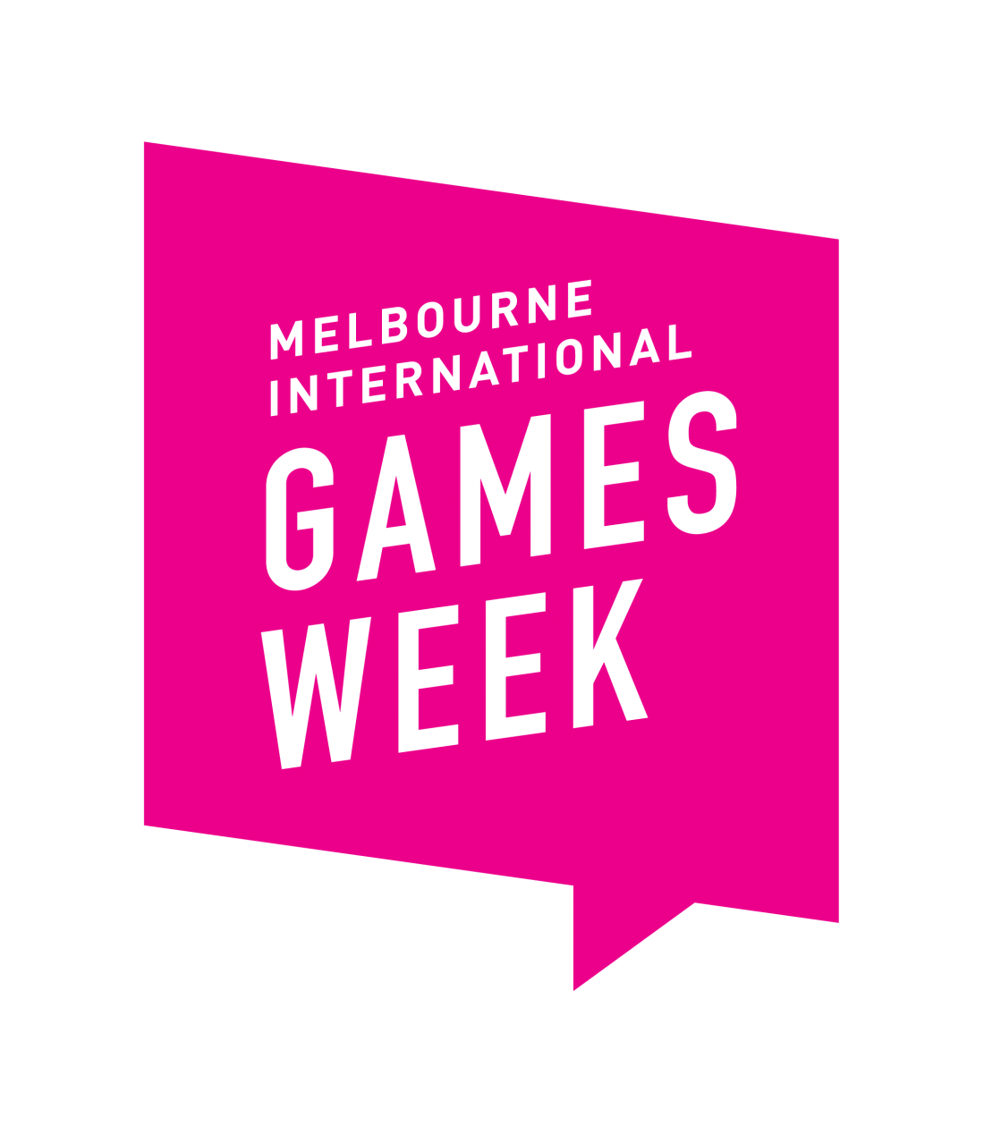 Melbourne Games Week