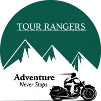 Tour Rangers