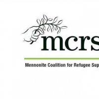 Mennonite Coalition for Refugee Support