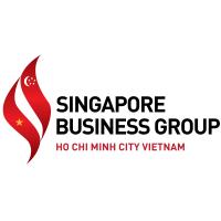 Singapore Business Group