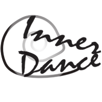 Inner Dance - NYC Pray for the Philippines Spirit Exchange