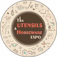 The Utensils &amp Houseware expo