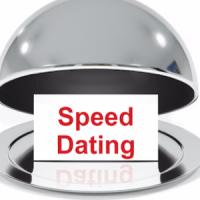 Speed dating in edmonton