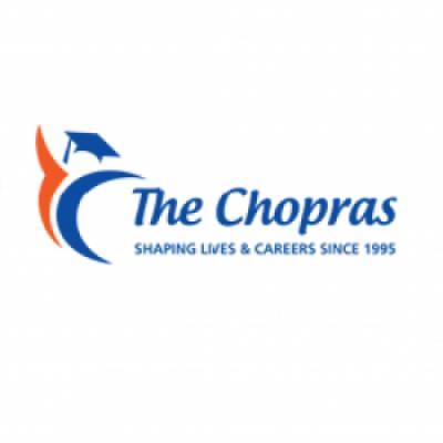 International Education Fair Dubai 2017 Hosted by The Chopras