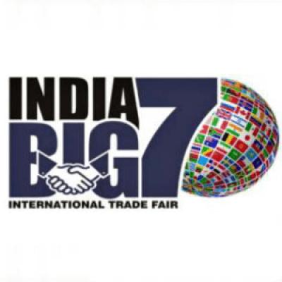 INDIA BIG 7