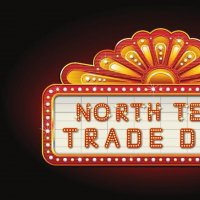 NORTH TEXAS TRADE DAYS