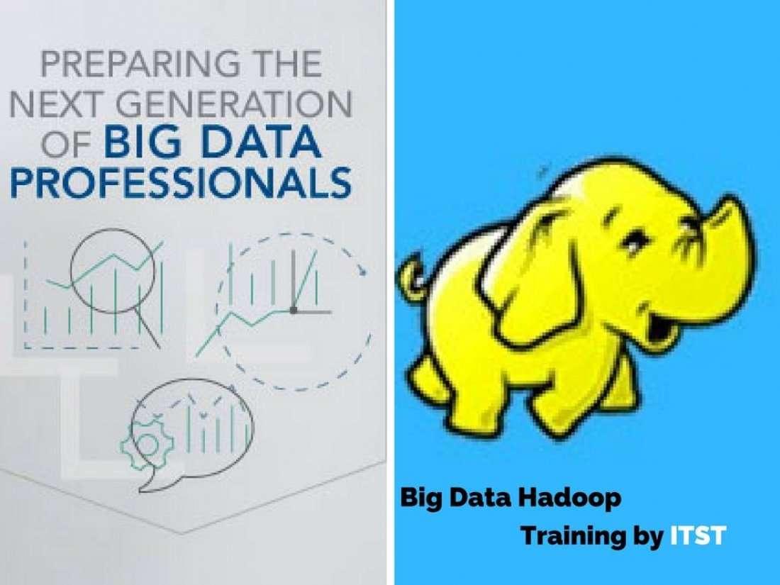 Big data certification big data certification online big data certification online photos xflitez Images
