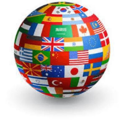 Short Term Certificate Course in International Taxation