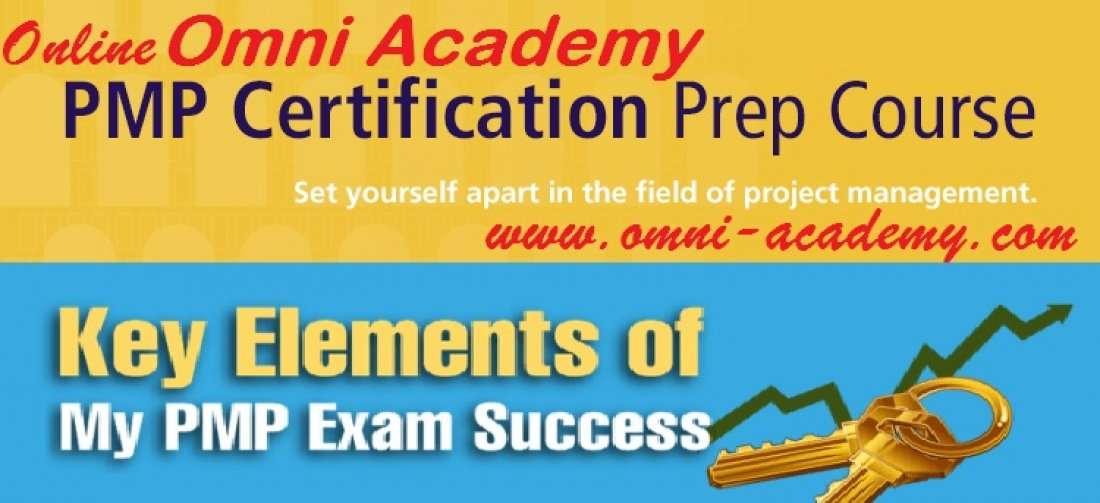 Pmp Certification Online At Gulshan E Iqbal Karachi Pakistan Karachi