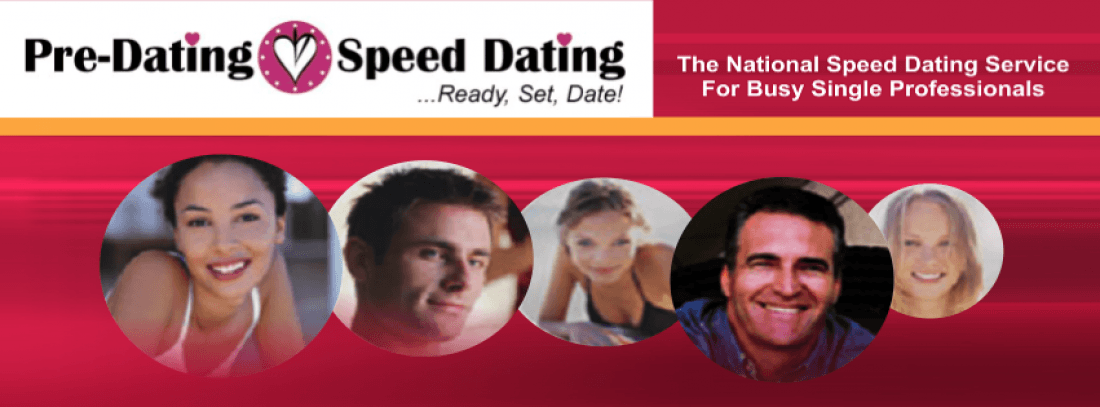 speed dating st austell datování různých náboženských přesvědčení