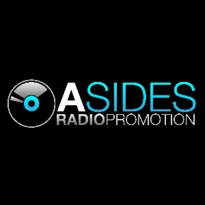ASides Radio Promotional Hour of Music