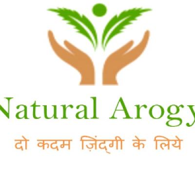 Natural Arogya