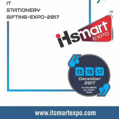 ITSmart Expo 2017
