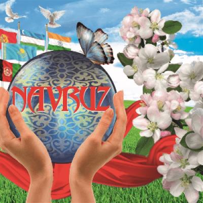 Navruz  www.navruz.ae