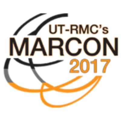 MARCON 2017