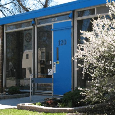 Spring Open House &amp Registration