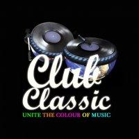 Club Classic Events