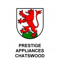 prestige appliances chatswood cooking events