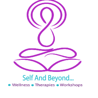 Self and beyond-Heal your life love your self workshop