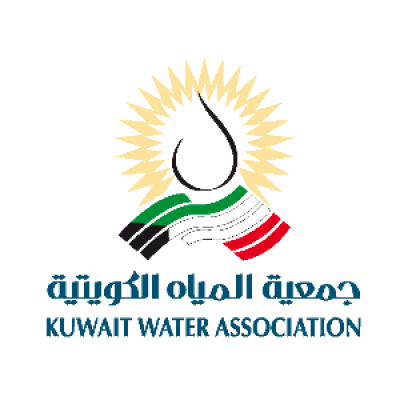 Water and Energy Conference &amp Exhibition Challenges and Solutions
