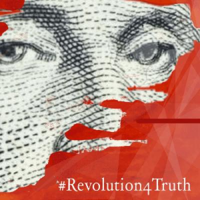 Revolution for Truth