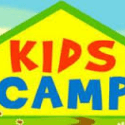 SUMMER CAMPS FOR KIDS IN BANGALORE