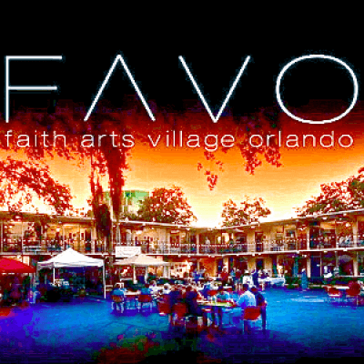 FAVO Passion for Art