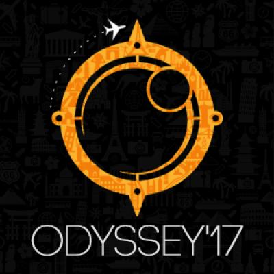 Odyssey IIIT Delhi