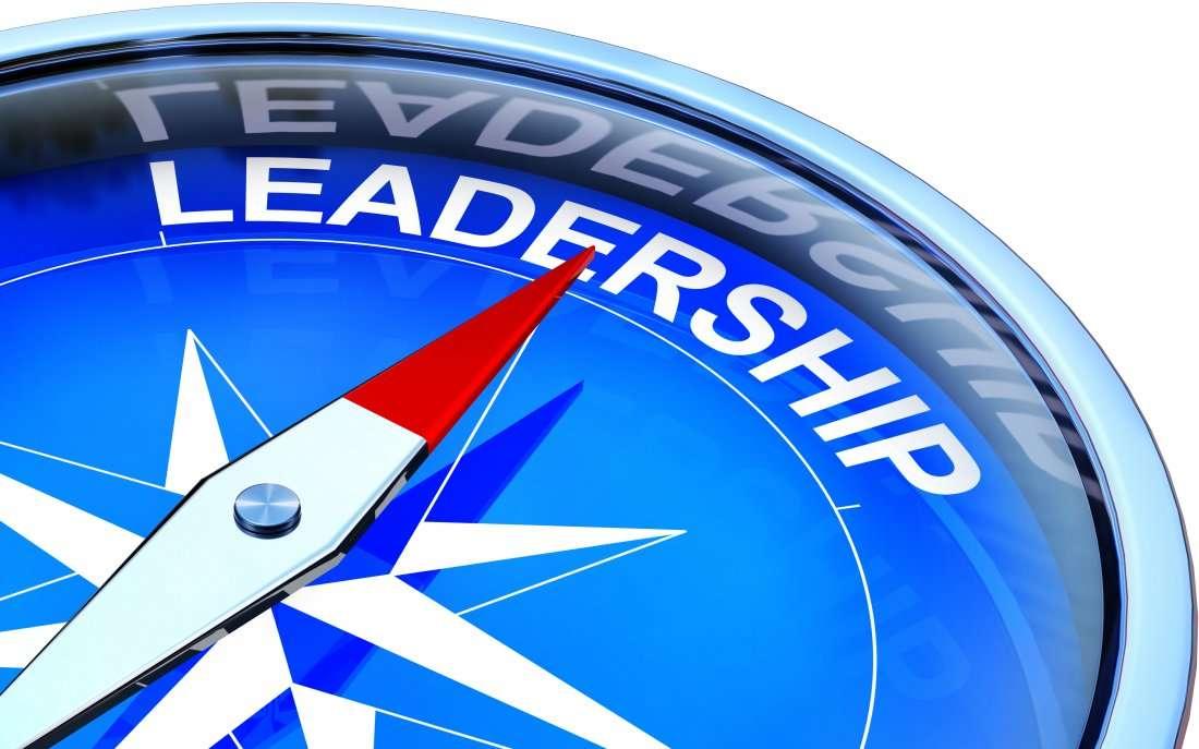 Pittsburgh Leadership Forum