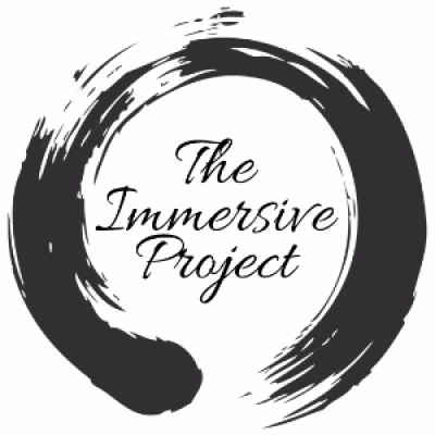 The Immersive Project