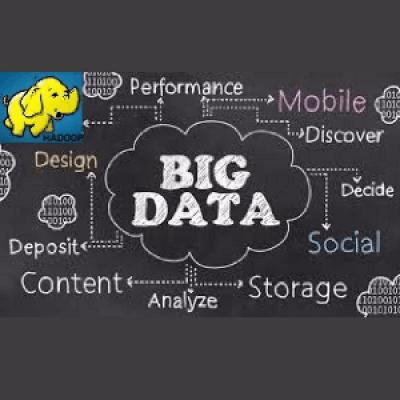 Startup your career with Big Data Hadoop (Hands-on day workshop.)