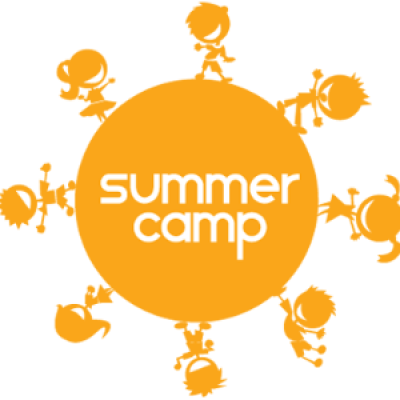 Summer Camp for kids of age 5-16yrs - with mental maths
