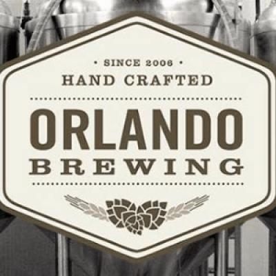 Orlando Brewing 11 Year Anniversary