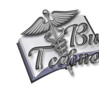 Business Technologies OU. Keelte kool. Школа языков