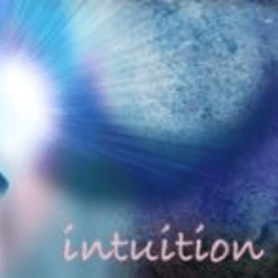 Intuition Development Workshop - Channeling Your Higher Self