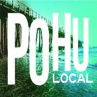 PoHuLocal.com