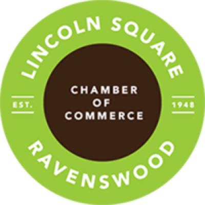 Lincoln Square &amp Ravenswood Wine Stroll