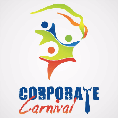 Corporate Carnival 2017