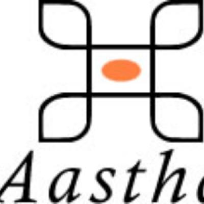 Aastha Foundation - Summer Event 2017