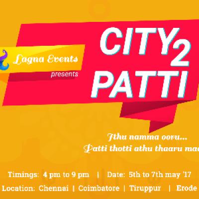 City2Patti