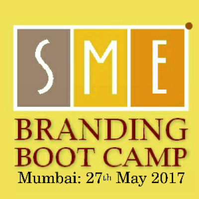SME-Branding Boot Camp