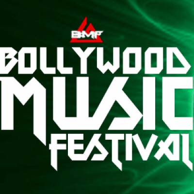 Bollywood Music Festival  Jaipur