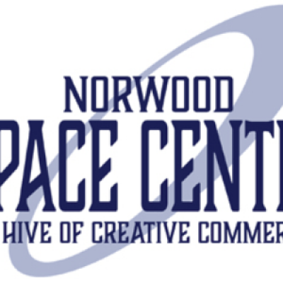 Norwood Space Center