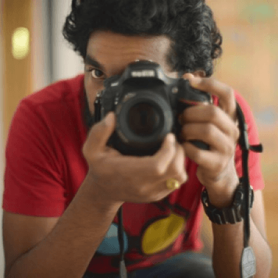 Preparatory Course for Cinematography