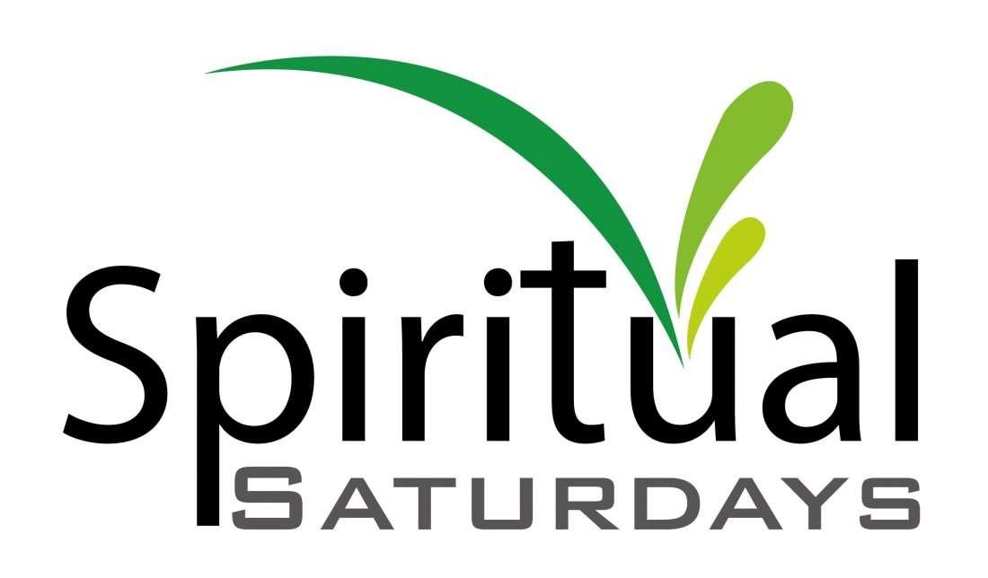 Spiritual Saturdays with Joe Nunziata